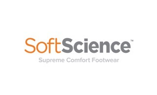 reputable site 6d255 a279e SoftScience Supreme Comfort Footwear Announces the Terrain ...