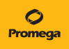 Promega PowerPlex Fusion 6C System Receives Approval by the FBI