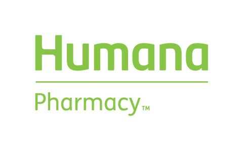 Humana customer support