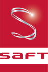 http://www.enhancedonlinenews.com/multimedia/eon/20151013006668/en/3616233/Saft-America-Inc./Saft/Saft-battery