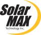 http://solarmaxtech.com