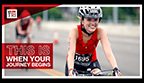Commit to Tri with Life Time's Premier Triathlon Series in 2016.