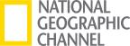 http://www.enhancedonlinenews.com/multimedia/eon/20151013006769/en/3616330/NationalGeographicChannel/Explorer/ClimateChange