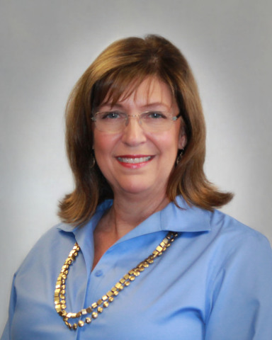 Karen Klees serves as the credit compliance specialist at EFG Companies. She is AFIP Certified and was one of the first 100 professionals to be certified by the National Automotive Finance Association. (Photo: Business Wire)