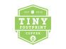 http://www.tinyfootprintcoffee.com