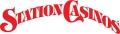 Station Casinos LLC