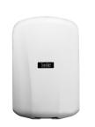Excel Dryer annuncia ThinAir®, un nuovo asciugatore per mani montato su superficie, con profilo più sottile