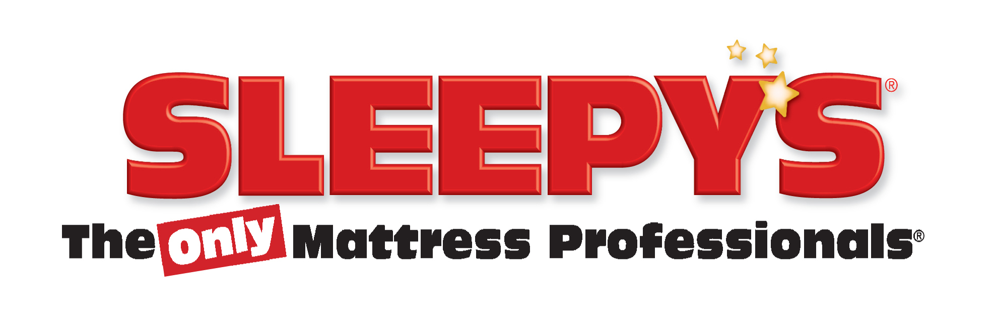 investorplace mfrm mattress firm s buy sleepy to
