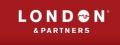 ロンドン市長が破壊的な神経変性疾患を標的とした新規の日英パートナーシップを発表