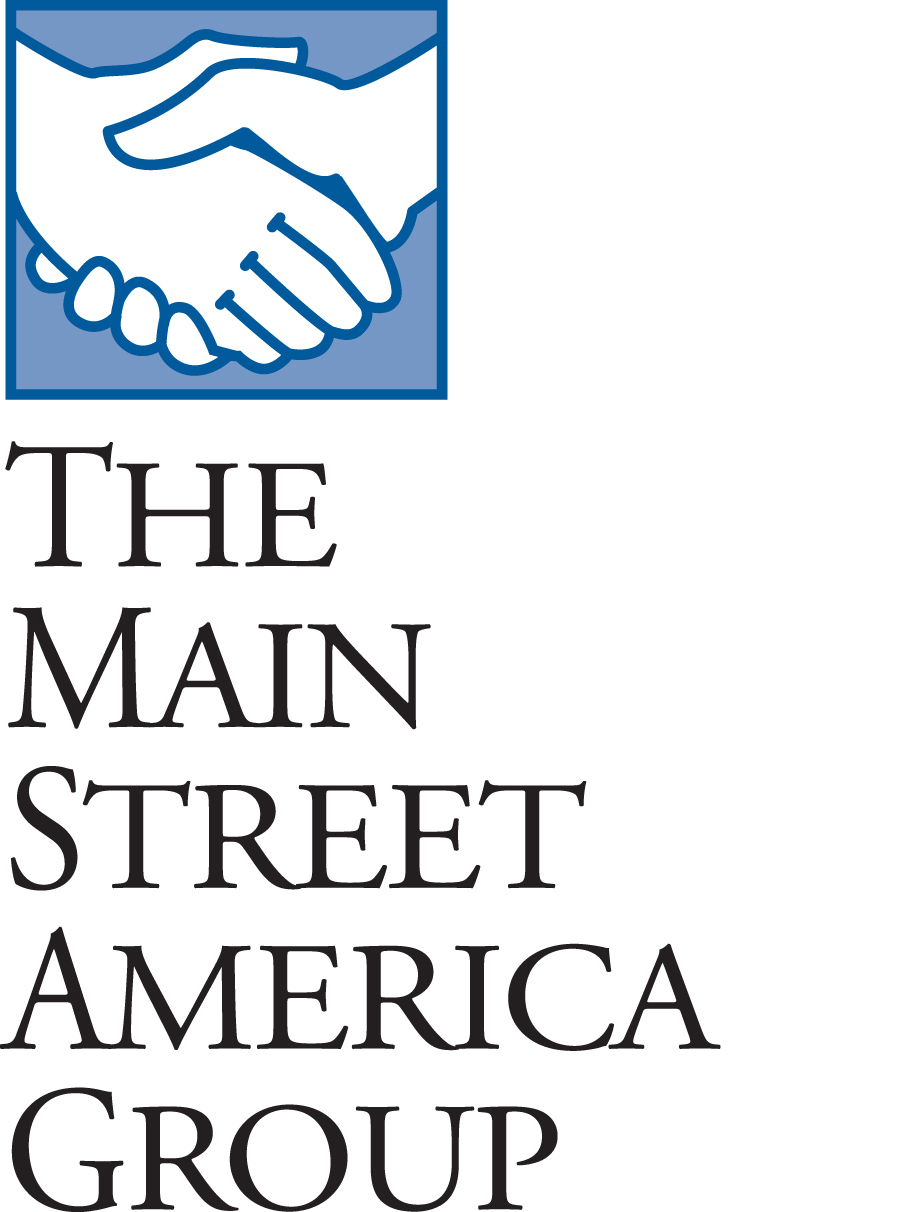 Old Dominion Insurance >> The Main Street America Group Appoints Chris Cox As President Of Old
