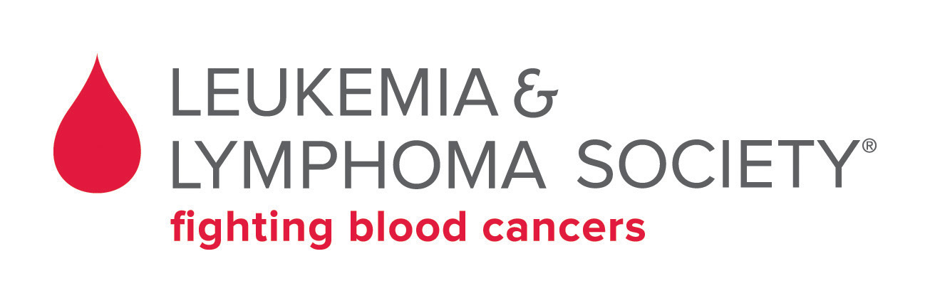 leukemia lymphoma society The leukemia & lymphoma society is a voluntary health organization for funding research, finding cures & helping patients access blood cancer treatment.