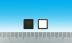 Toshiba Inicia la Producción Masiva de Circuitos Integrados de Regulación de Sistemas con Función de Monitoreo para Vehículos Eléctricos e Híbridos