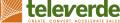 Televerde expandiert weiter mit europäischer Niederlassung