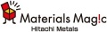 Hitachi Metals: Aviso Relacionado con la Firma de un Acuerdo sobre la Transferencia de Activos de Diehl Steel Company de EE.UU.