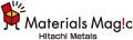 Hitachi Metals: Reconstrucción de la Marca del Negocio de Acero de Especialidad Busca las Ventas basadas en Soluciones en el Mercado Global