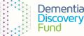 Lanciato Dementia Discovery Fund; il nuovo fondo raccoglie 100 milioni di dollari per trattare la demenza con approcci originali