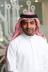 Majed Al Suwaidi (Photo - ME NewsWire)