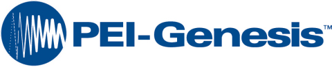 Pei Genesis Annonce La Certification As9100c 2009 Pour L