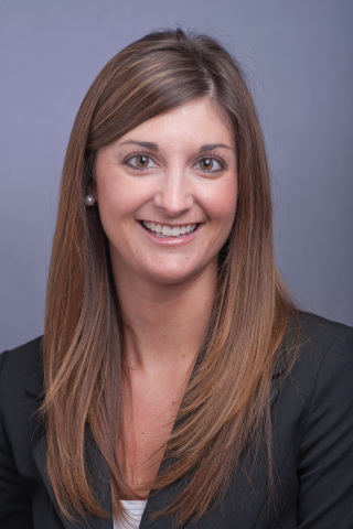 Hannah A. Kolb, Esq. has been selected to lead the commercial banking and Small Business Administration loan practice of SoBro Law Group. (Photo: Business Wire)