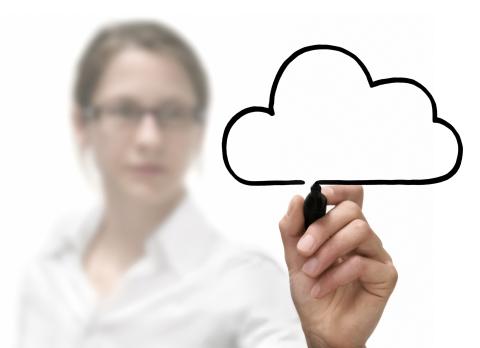 MonPortailRH Adopts Talend Integration Cloud (Photo: Business Wire)