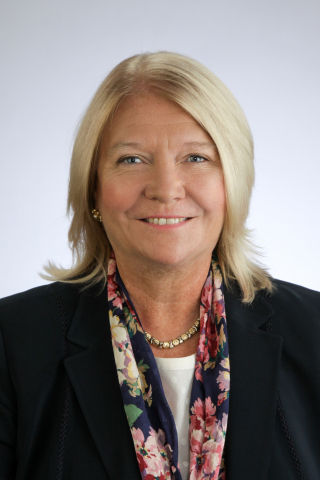Veteran commercial banking and real estate lending leader Trish Kelly has joined TCF as Managing Director of Commercial Banking. (Photo: TCF)