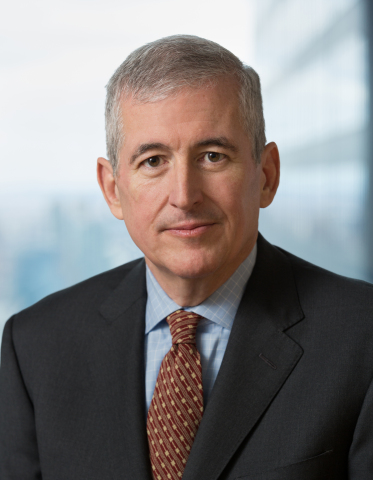 CarMax Board Elects Alan B. Colberg As New Director (Photo: Business Wire)