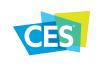 President und CMO von Samsung, Dr. WP Hong, hält Keynote auf der CES 2016
