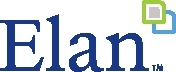 Elan Financial Services and People's United Bank N.A ...