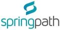 Springpath expandiert in den EMEA-Raum: um steigender Nachfrage nach hyperkonvergenten Systemen gerecht zu werden