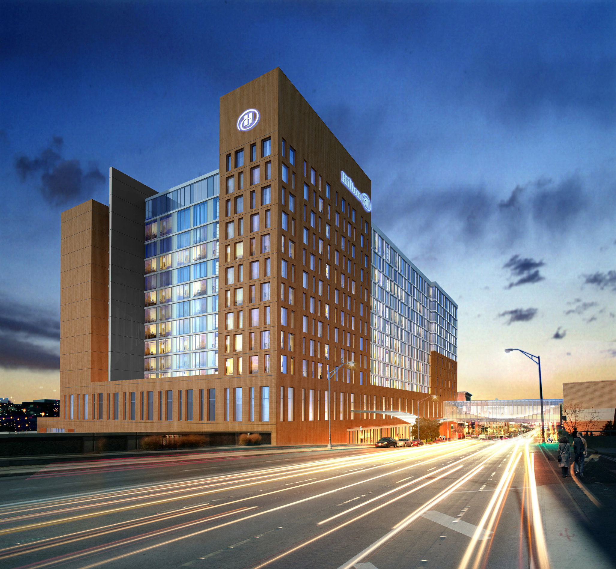 Hilton Worldwide Unveils Upgrades To Corporate Responsibility Reporting Across Its Global Portfolio Business Wire