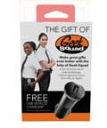 Gift of Geek Squad (Graphic: Best Buy)