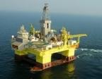 AEG Power Solutions vince il contratto di fornitura energetica per una nuova piattaforma offshore per acque profonde con Dalian Shipbuilding