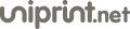 Nacro wählt UniPrint Infinity™ für sicheres und effizientes Drucken in Citrix-Umgebung in 110 Büros in Großbritannien