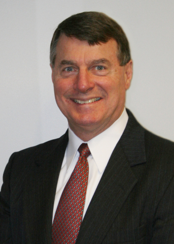 Robert C. Giargiari, CFS®, Financial Advisor (Photo: Business Wire)