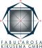 Company Profile for KikuSema GmbH