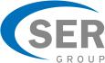 Die SER Group steigt in die Top-Liga der weltweiten Enterprise Content Management-Anbieter auf