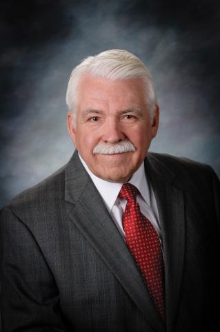 Lynn B. Fuller Chairman, CEO Heartland Financial (Photo: Business Wire).