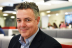 GSMA designa a John Giusti como director de cumplimiento normativo