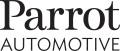 Honda wählt Media Center von Parrot für Premium-Fahrzeuge