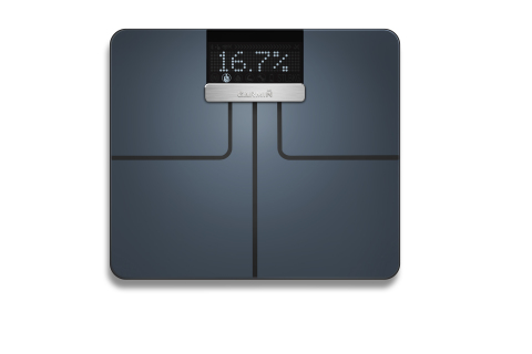 Introducing Index Smart Scale (Photo: Business Wire)