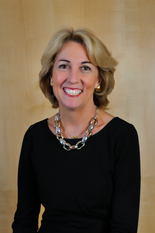 Padlock Therapeutics Appoints Adelene Perkins to Board of Directors (Photo: Business Wire)
