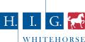 H.I.G. WhiteHorse supporta l'acquisizione della partecipazione di minoranza di Suitsupply