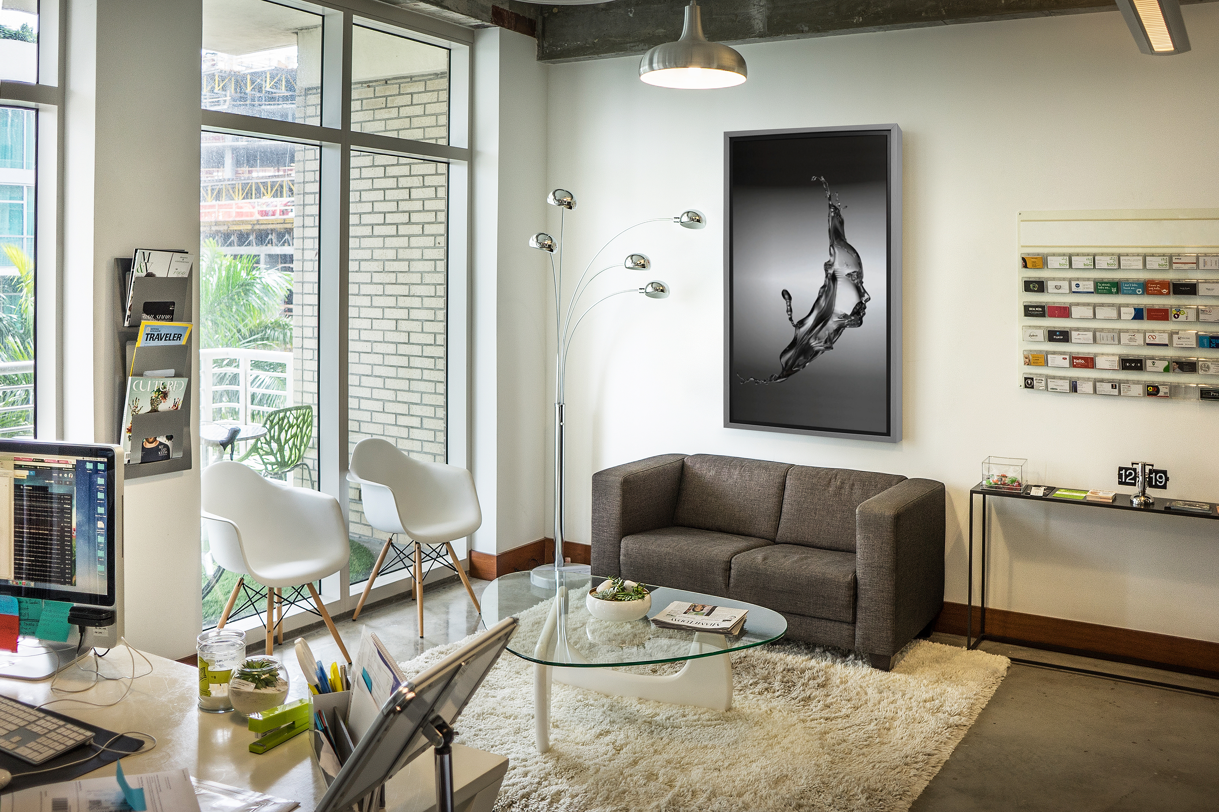 office artwork canvas.  Artwork Blackdove Partners With Samsung To Deliver Digital Art Canvas  Collectors And Enthusiasts  Business Wire Throughout Office Artwork