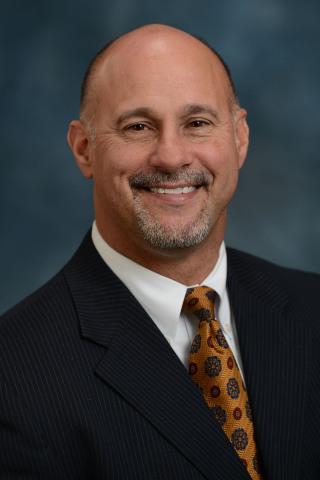 Jim Brannen (Photo: Great Western Bancorp, Inc.)