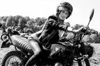 Delticom/Moto-pneumatici.it: un pieno di donazioni, missione compiuta!