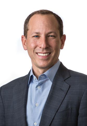 Jason Gorevic, CEO, Teladoc (Photo: Business Wire)