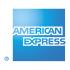 American Express führt Apple Pay für Karteninhaber in globalen Schlüsselmärkten ein