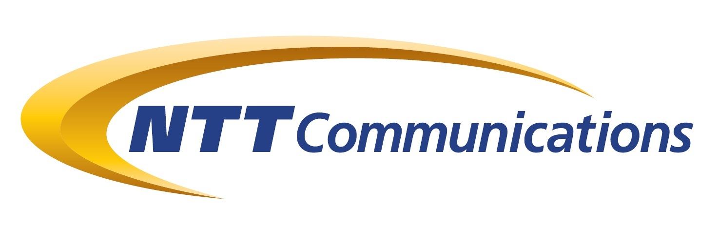 NTT Communications Subsidiary Netmagic Launches India's