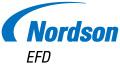 Nordson EFD stellt innovative Dosiertechnologie für den berührungslosen Auftrag von Fluiden vor
