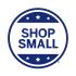http://www.shopsmall.com